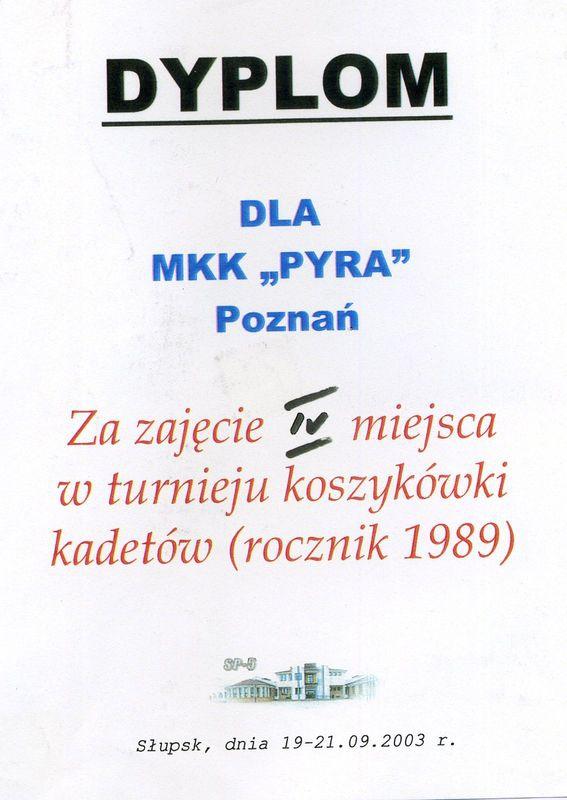 Pyra6049a