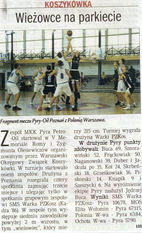 Pyra6051