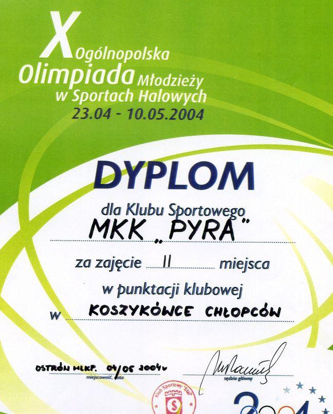 Pyra6152