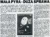 pyra028.jpg