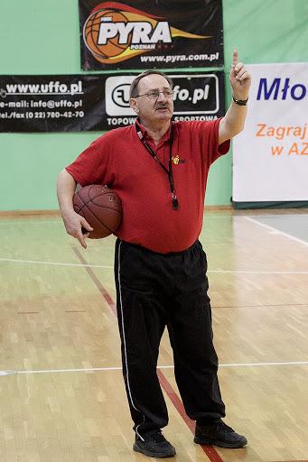 Tadeusz Dudzinski_2