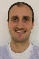Adam Metelski