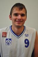 Michał Wielechowski