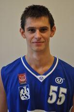 Wojciech Pawełczyk