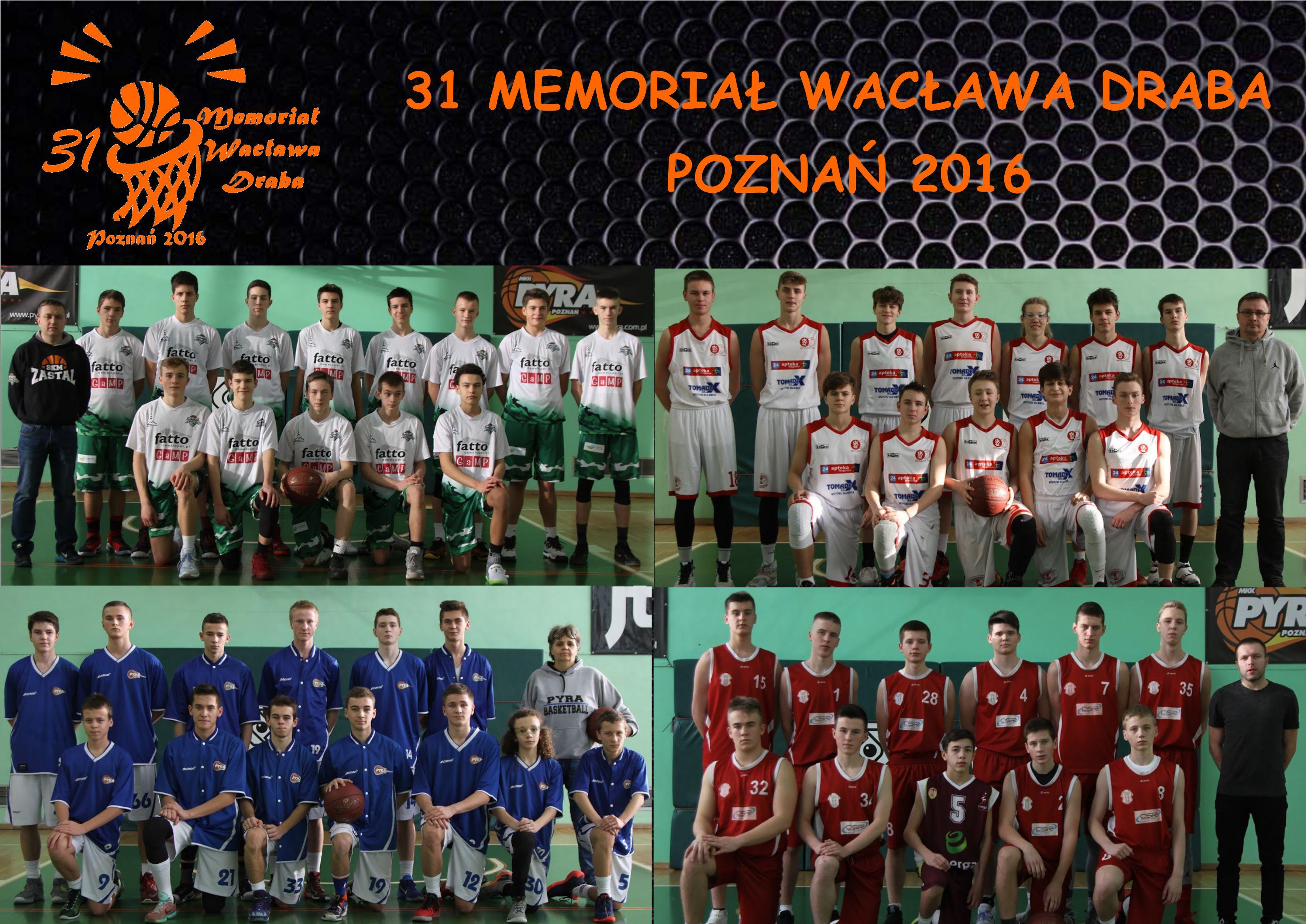 kartka-uczestnicy-31-memorial-waclawa-draba-2016
