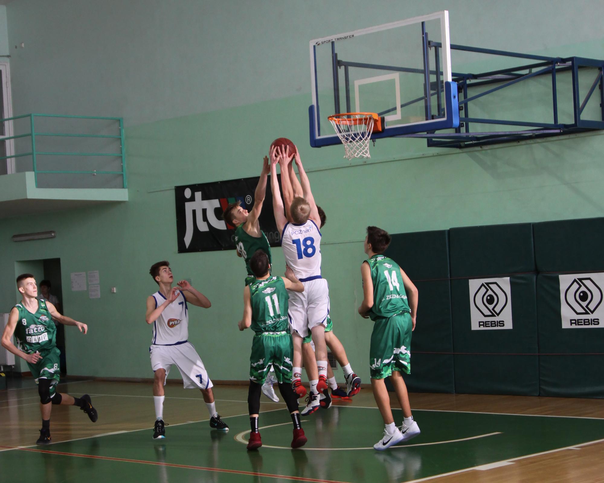 turniej-drab-1
