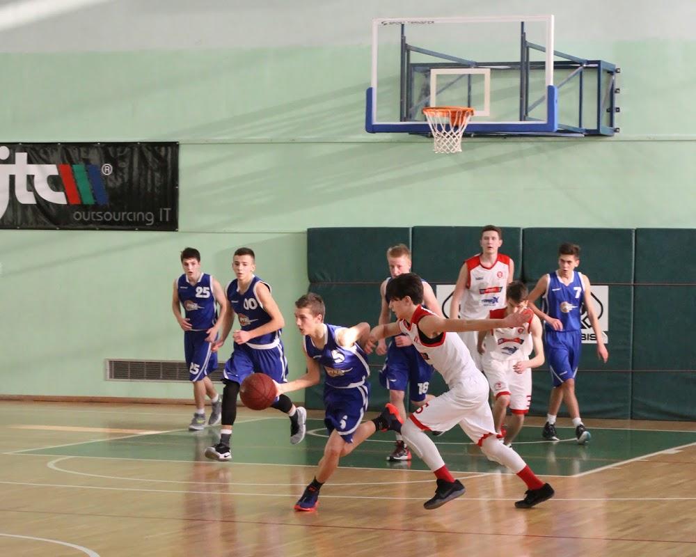 turniej-drab-9