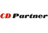 logo CD Partner strona1