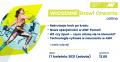 Wiosenne Drzwi Otwarte online w AWF Poznań – 17 kwietnia!